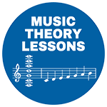 Music-Theory-Lessons-Icon